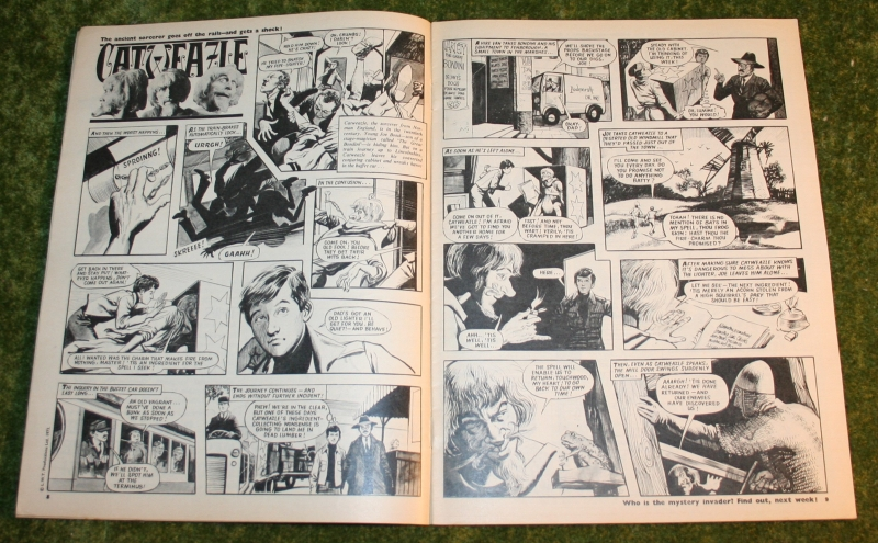 Look in 1972 no 17 (3)