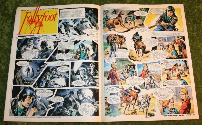Look in 1972 no 17 (5)
