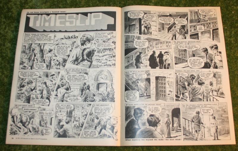 Look in 1972 no 17 (7)