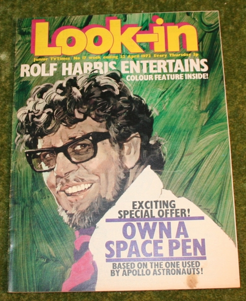 Look in 1972 no 17 (8)