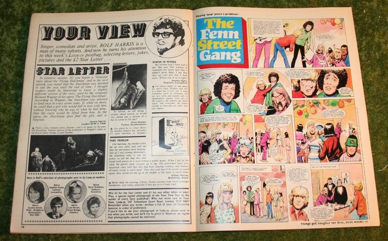 Look in 1972 no 18 (10)