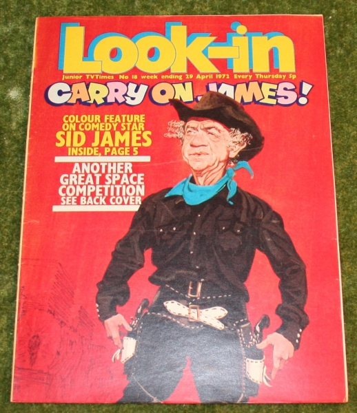 Look in 1972 no 18 (2)
