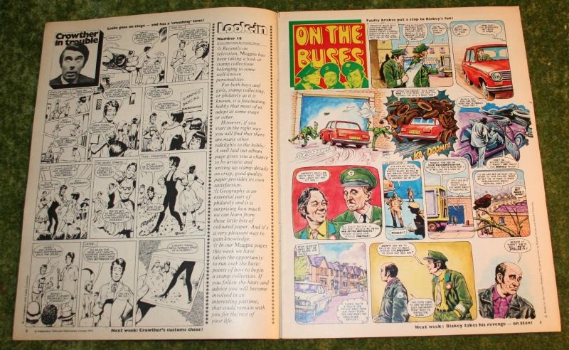 Look in 1972 no 18 (3)