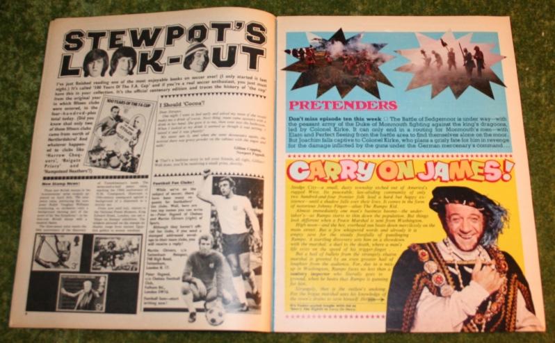 Look in 1972 no 18 (4)