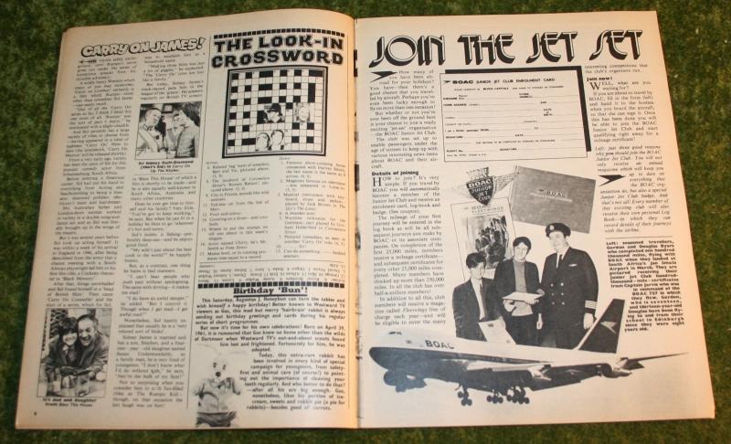 Look in 1972 no 18 (6)