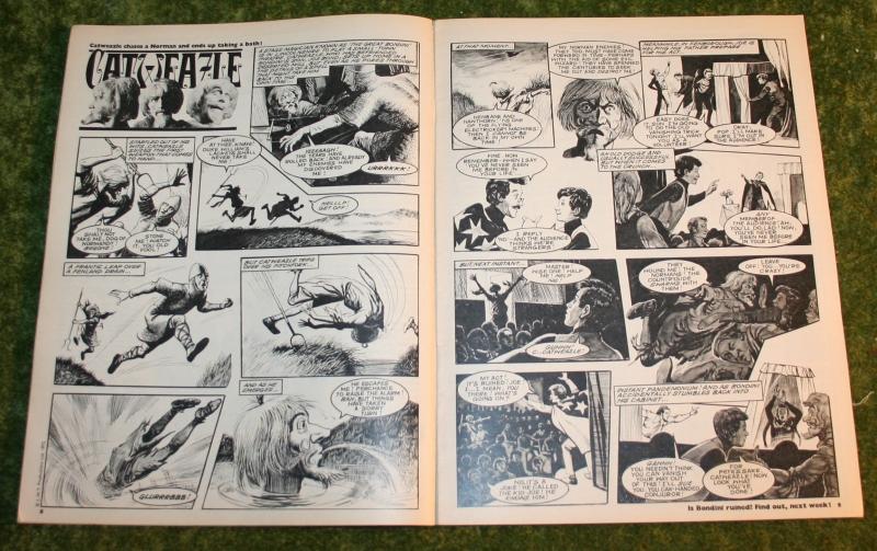 Look in 1972 no 18 (7)
