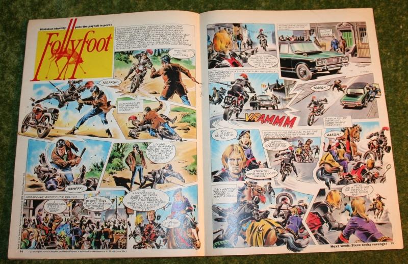 Look in 1972 no 22 (6)