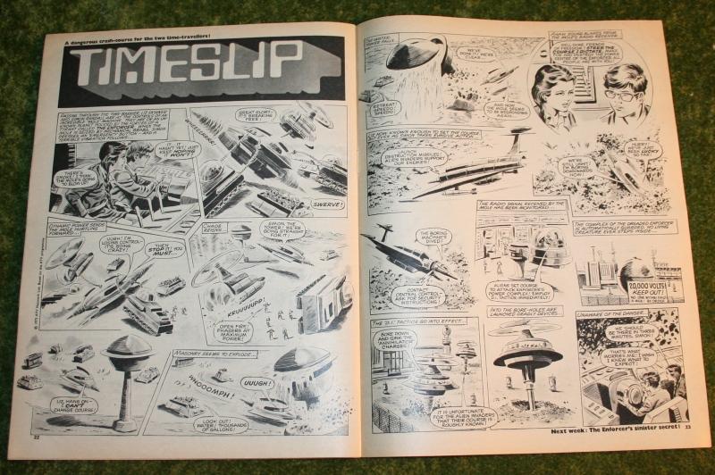 Look in 1972 no 22 (9)