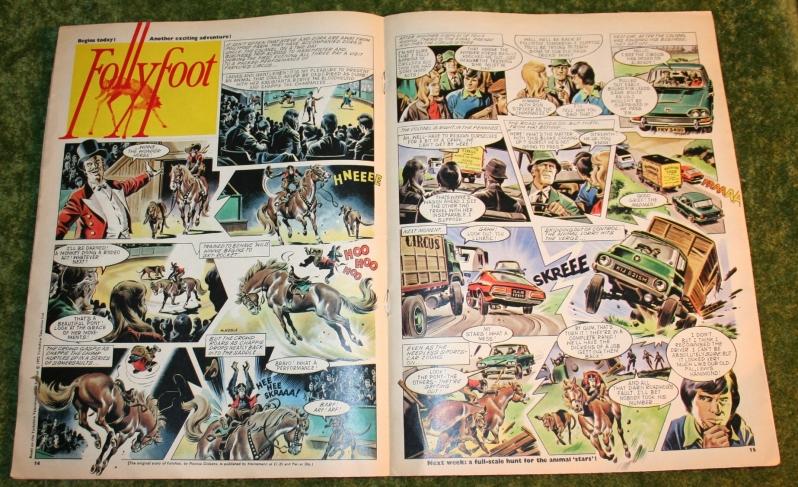 Look In 1972 no 24 (10)