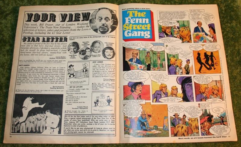 Look In 1972 no 24 (11)