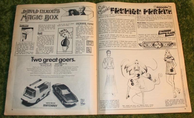 Look In 1972 no 24 (12)