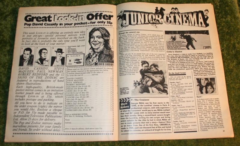 Look In 1972 no 24 (13)