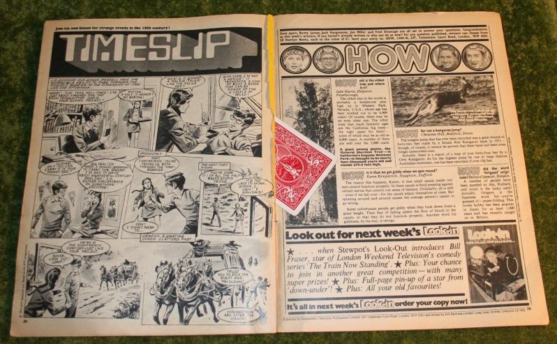 Look In 1972 no 24 (15)