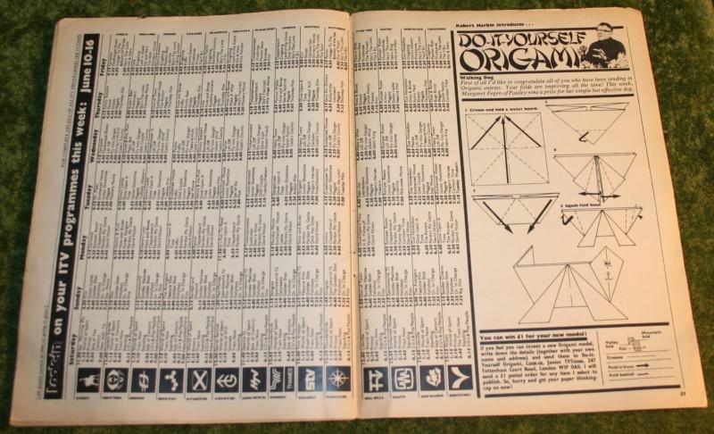 Look In 1972 no 24 (16)