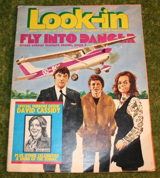 Look In 1972 no 24 (2)