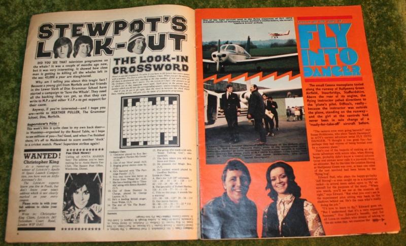 Look In 1972 no 24 (5)