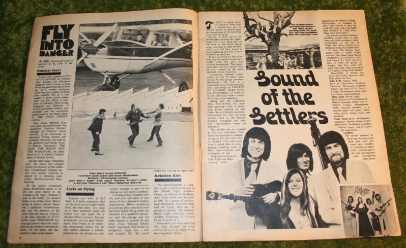Look In 1972 no 24 (6)