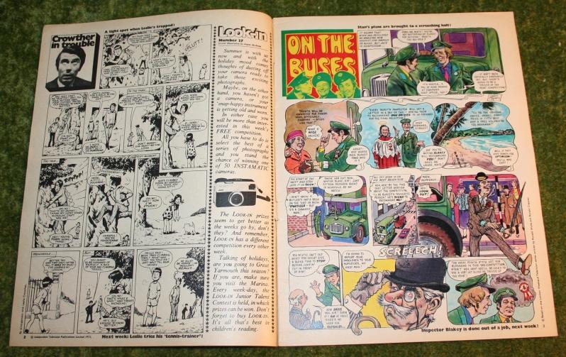 Look in 1972 no 27 (2)
