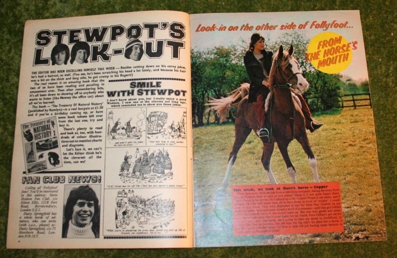Look in 1972 no 27 (3)