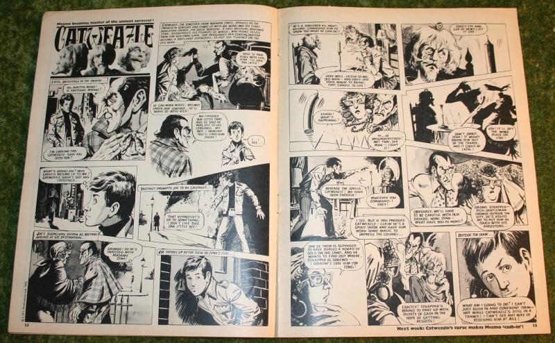 Look in 1972 no 27 (5)