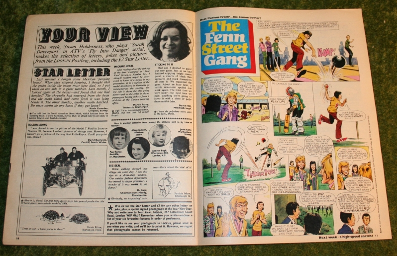 Look in 1972 no 27 (7)