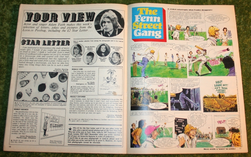Look in 1972 no 29 (9)
