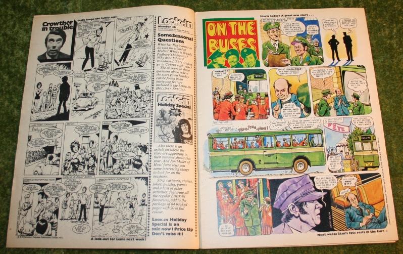 Look in 1972 no 30 (2)