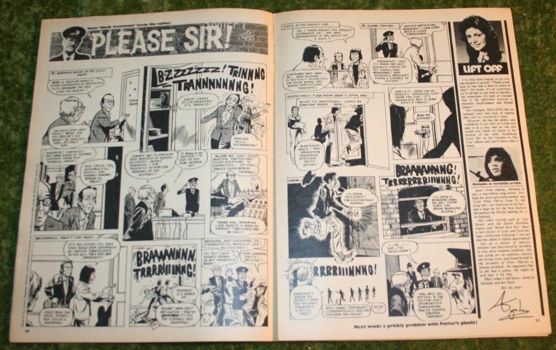 Look in 1972 no 30 (3)