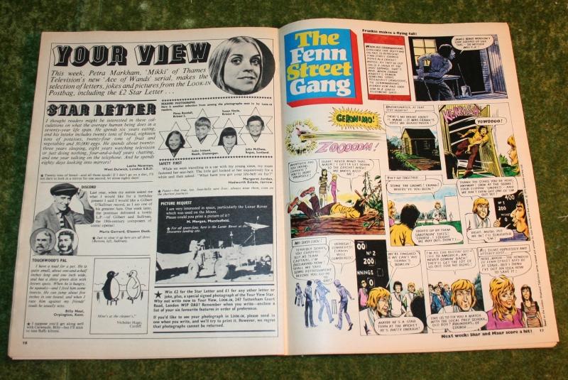 Look in 1972 no 30 (6)