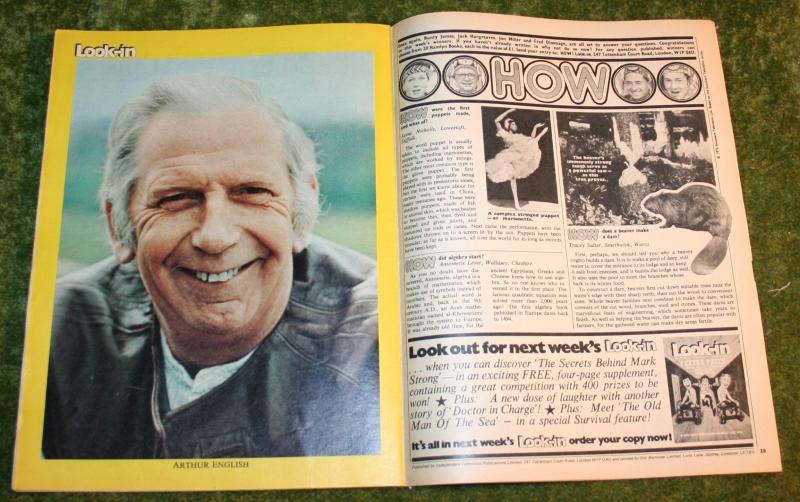 Look in 1972 no 30 (8)