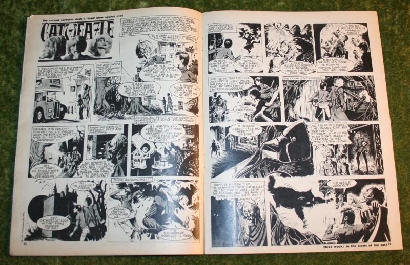 Look in 1972 no 31 (4)