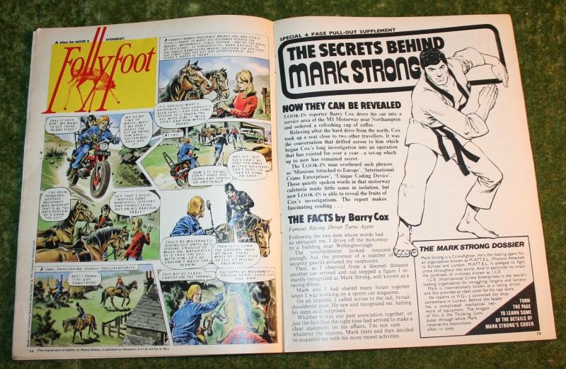 Look in 1972 no 31 (5)