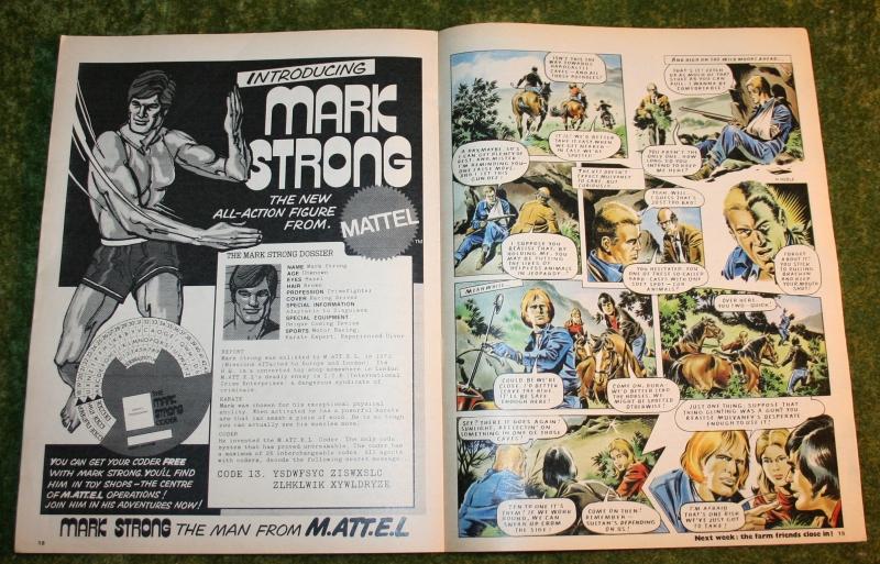 Look in 1972 no 31 (6)