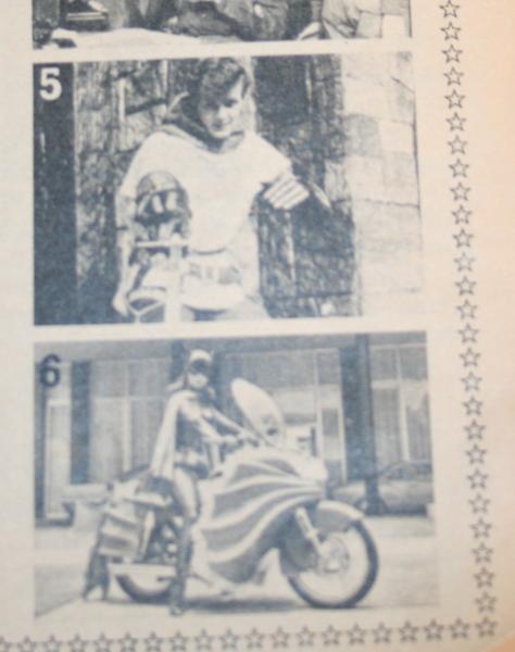 Look in 1972 no 33 (11)