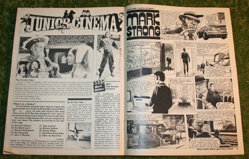 Look in 1972 no 33 (12)