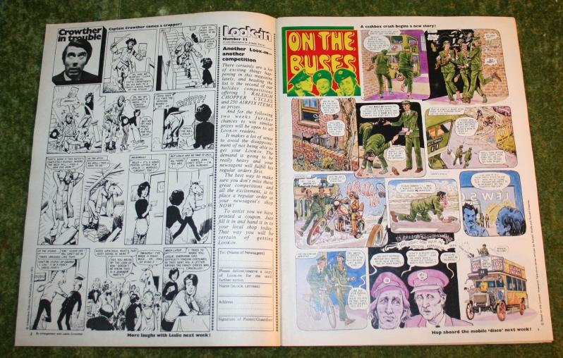 Look in 1972 no 33 (3)