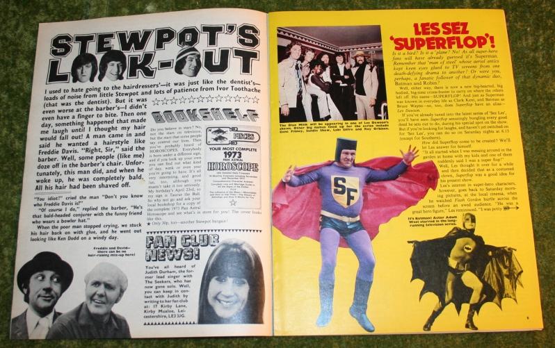 Look in 1972 no 33 (4)