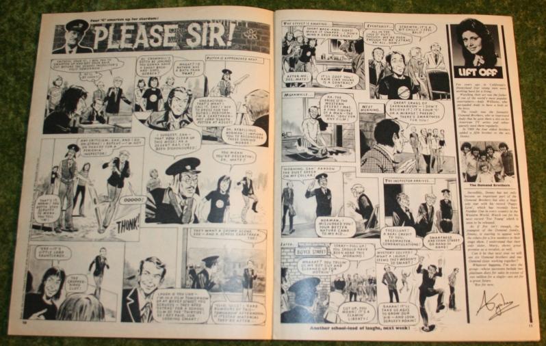 Look in 1972 no 33 (5)