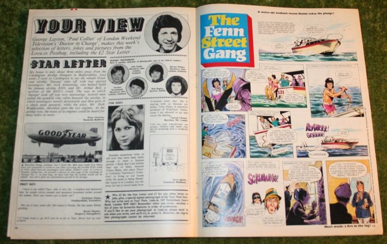 Look in 1972 no 33 (8)