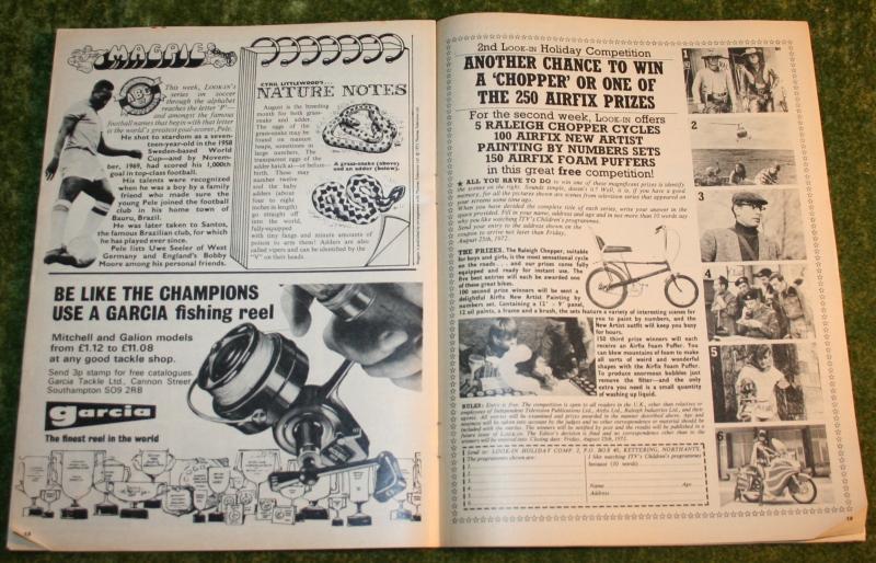 Look in 1972 no 33 (9)
