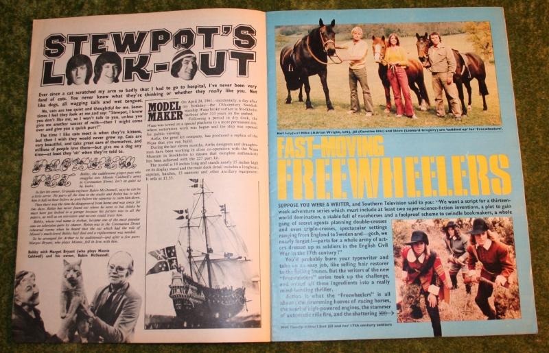 Look in 1972 no 34 (4)
