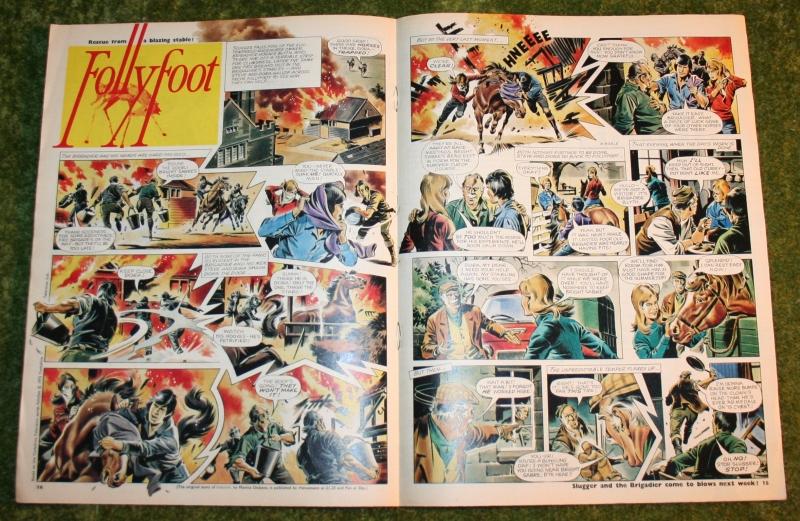 Look in 1972 no 34 (8)