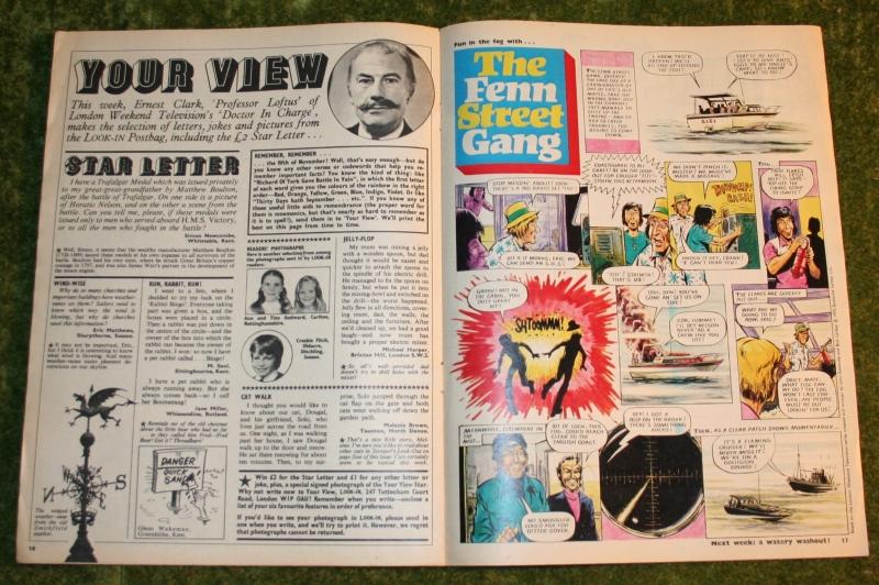 Look in 1972 no 34 (9)
