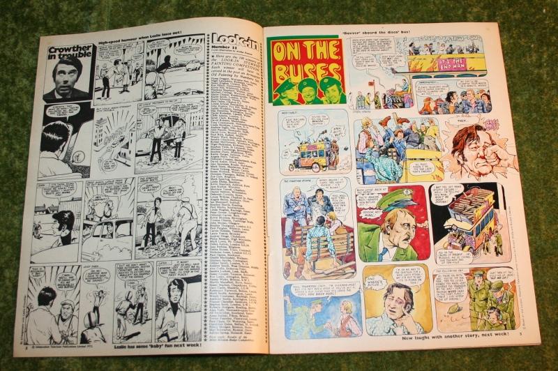 Look in 1972 no 35 (3)