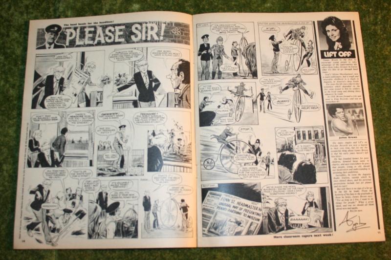 Look in 1972 no 35 (4)