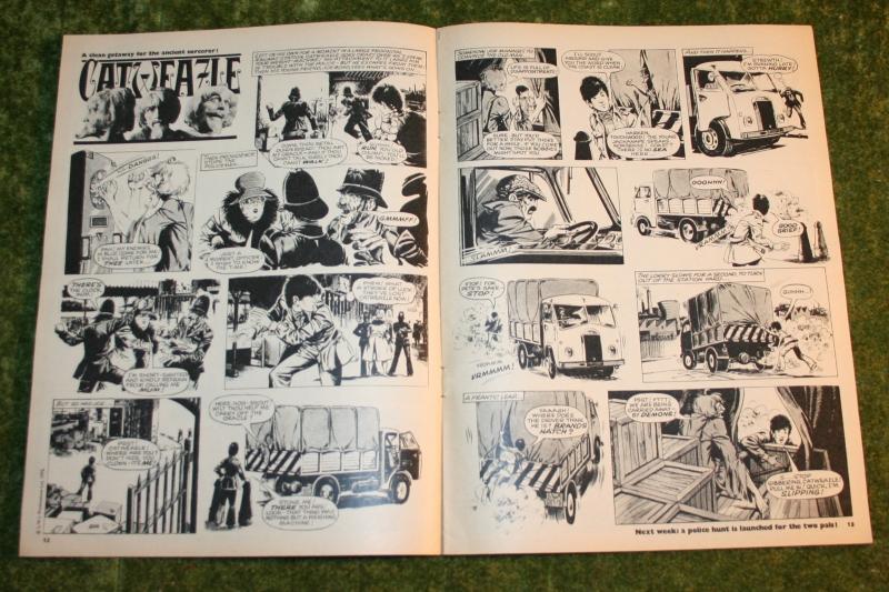Look in 1972 no 35 (5)