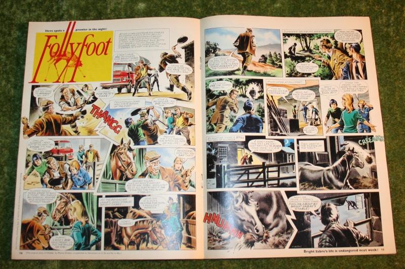 Look in 1972 no 35 (6)