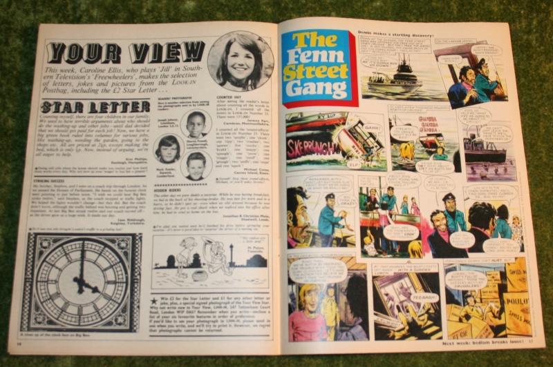 Look in 1972 no 35 (7)