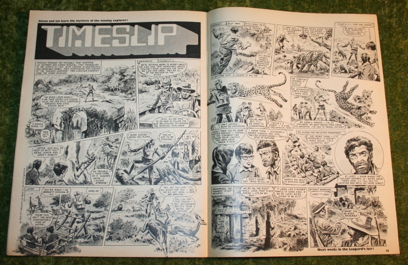 Look in 1972 no 35 (8)
