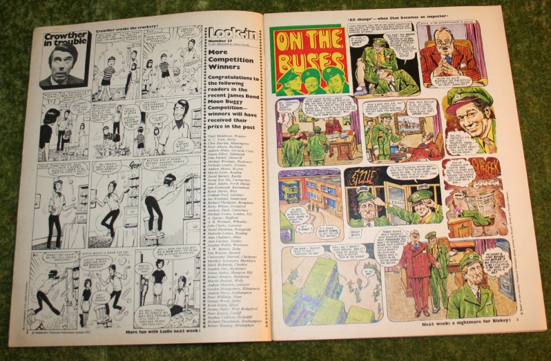 look in 1972 no 37 (2)